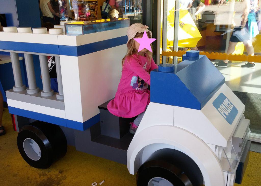 Lego Shop03
