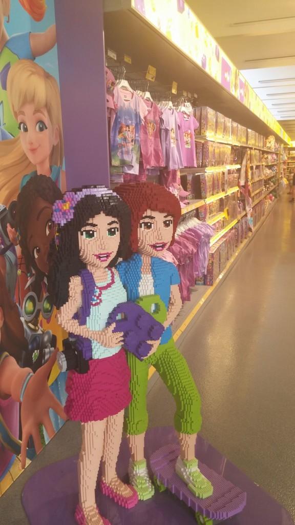 Lego Shop26