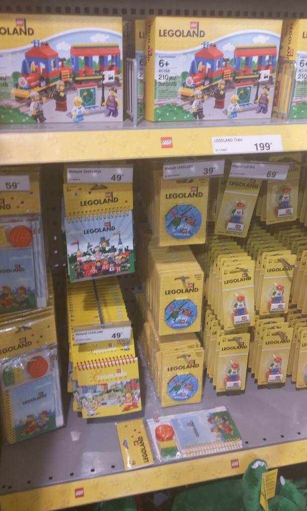 Lego Shop41