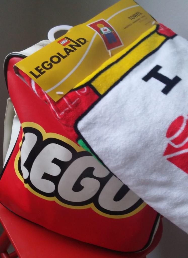 Lego Shop49